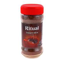 Ritual classic instant kava 100 g