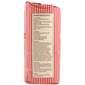 Podravka pšenično crno brašno tip 1100 1 kg