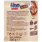 Lino Lada kokos 350 g
