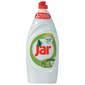Jar Clean&Fresh Deterdžent za pranje posuđa apple 900 ml
