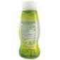 Fortia jogurt borovnica/bazga 200 g