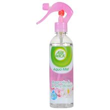 Airwick Aqua Mist Osvježivač magnolia&cherry blossom 345 ml