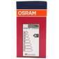 Osram LED žarulja 60W E27