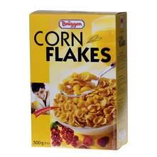 Bruggen Corn flakes 500 g