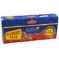 Pasirana rajčica 600 g 3 pack