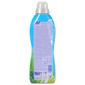 Silan Omekšivač lavender garden 925 ml