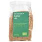 Ekozona Zlatni lan 200 g