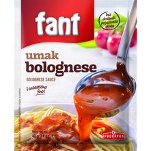 Fant umak bolognese 40 g