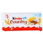 Kinder Country Desert 94 g