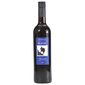 Plavac mali kvalitetno vino 0,75 l