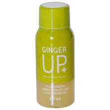 Ginger UP+ Immune Booster Shot Sok 50 ml