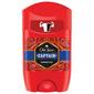 Old Spice Captain stick 50 ml