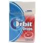 Orbit Drops wild fruit bomboni 33 g
