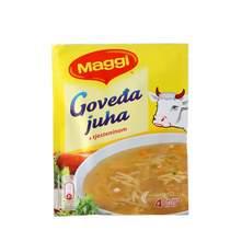 Maggi goveđa juha s rezancima 40 g