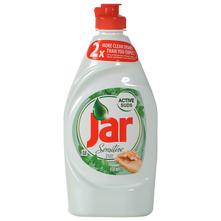 Jar teatree&mint deterdžent za pranje suđa 450 ml