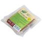Bio Zone Tofu dimljeni 180 g