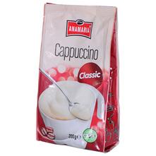 Anamaria Cappuccino classic 200 g