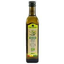 Crudigno Hladno prešano ulje od sezama 500 ml