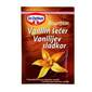 Dr.Oetker vanilin šećer bourbon 10 g