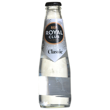Royal Club Tonic Classic 0,2 l