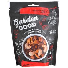 Garden Good Mix grožđice i orašasto voće 150 g