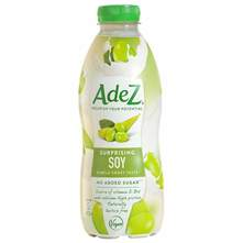 Adez Napitak soja 800 ml