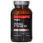 Leovital Omega Xtreme Up Kapsule 60/1