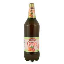 Ožujsko Pivo grejp 2 l