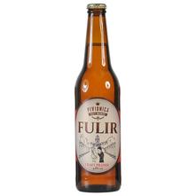 Fulir Craft Pilsner Svijetlo pivo 0,5 l