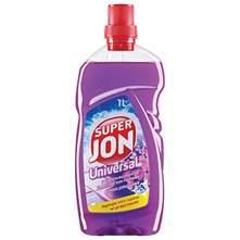 Super Jon Univerzalno sredstvo za čišćenje jorgovan 1 l