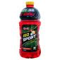 Vindi Iso Sport Izotonik limun, trešnja 1,75 l