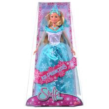 Simba Steffi Love Lutka ledena princeza