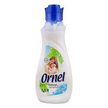 Ornel Omekšivač natural&sensitive aloe milk 1 l