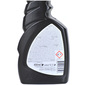 Permetal Sredstvo za čišćenje pećnica, roštilja i napa 650 ml