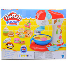 Play-Doh Kitchen Creations igračka