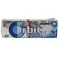 Orbit White classic žvakaća guma 14 g