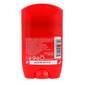 Old Spice danger zone stick 50 ml