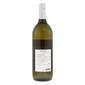 Rizling kvalitetno vino 1 l Đakovačka vina