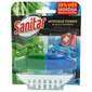 Sanitar wc forest&wild waters duoblock 62 ml