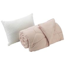 Dormeo Comfort Slep inspiration set 2/1