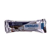Multipower Energate Delicious bar coconut 35 g