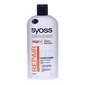 Syoss Repair Therapy regenerator 500 ml