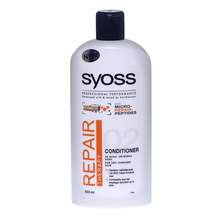 Syoss Repair Therapy regenerator 500 ml