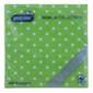 Paloma Premium Collection Salvete 25/1