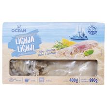 Ocean Lignja Patagonica tube i krakovi 400 g