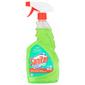 Sanitar Active Fresh Sredstvo za čišćenje kupaonica 650 ml