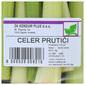 Celer prutići 500 g