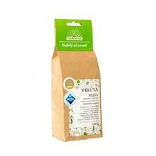 Agristar Čaj vrkuta biljka 100 g