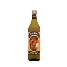Rum domaći 1 l Badel