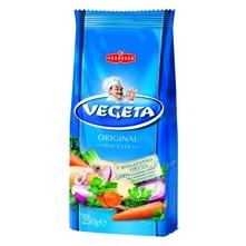 Vegeta Original vrećica 250 g